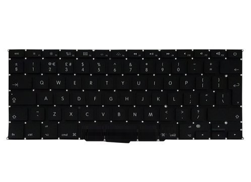 1398 Big Enter Keyboard