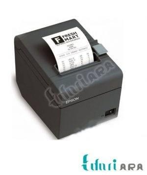 تصویر فیش پرینتر  TM-T20III اپسون Epson TM-T20III  Printer connector