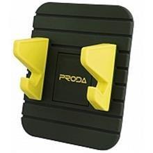 پایه نگهدارنده گوشی موبایل ریمکس مدل پرودا