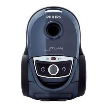 جاروبرقی فیلیپس مدل FC9170/01 | Philips FC9170/01 Vacuum Cleaner