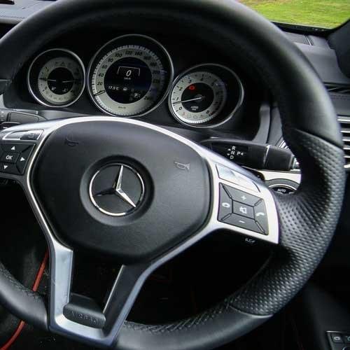 img خودرو مرسدس بنز E250 اتوماتیک سال 2016 Mercedes Benz E250 2016 AT