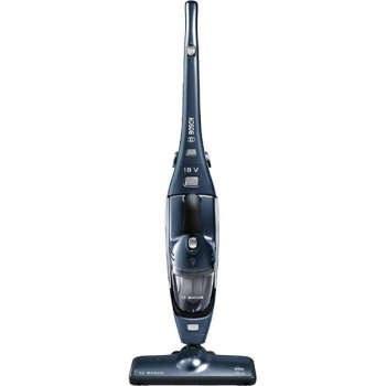 جارو شارژی بوش مدل BBHMOVE6N | Bosch BBHMOVE6N Chargeable Vacuum Cleaner