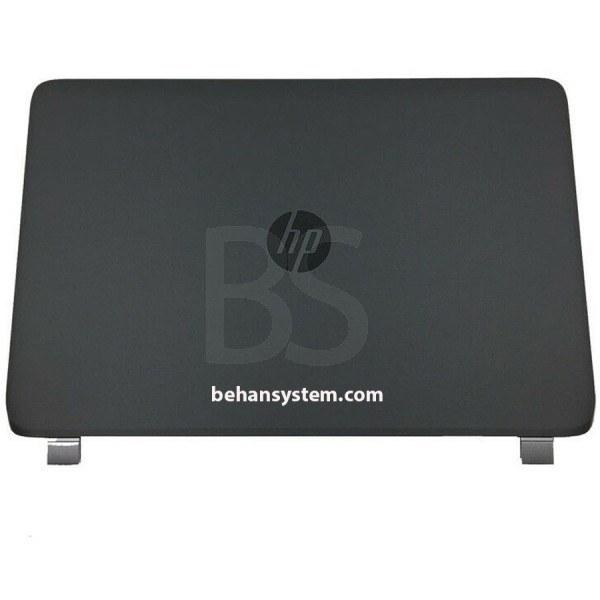 تصویر قاب پشت ال سی دی لپ تاپ HP مدل ProBook 450-G2