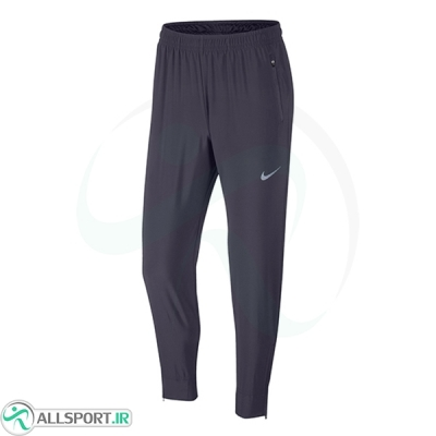 شلوار مردانه نایک Nike Essential Woven Pants aa1997-081