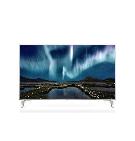تصویر تلویزیون 55 اینچ پاناسونیک TH-55DS630R