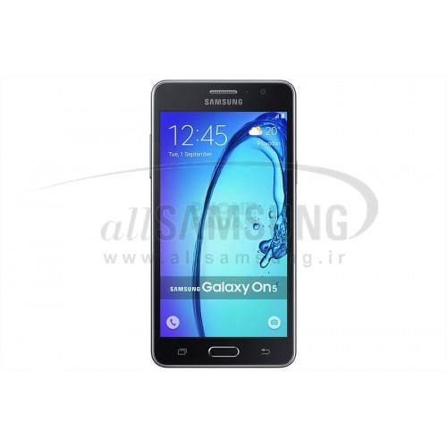 img گوشی سامسونگ گلکسی اُن 5 | ظرفیت 8 گیگابایت Samsung Galaxy On5 | 8GB