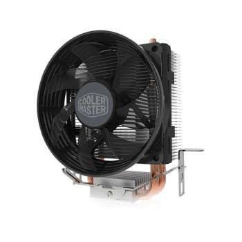 عکس خنک کننده پردازنده کولر مستر مدل Hyper T20  خنک-کننده-پردازنده-کولر-مستر-مدل-hyper-t20
