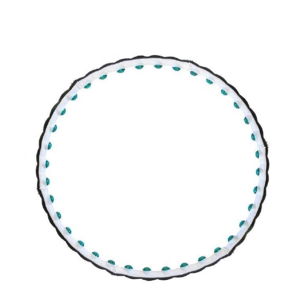 حلقه لاغری اورانوس تن زیب |
