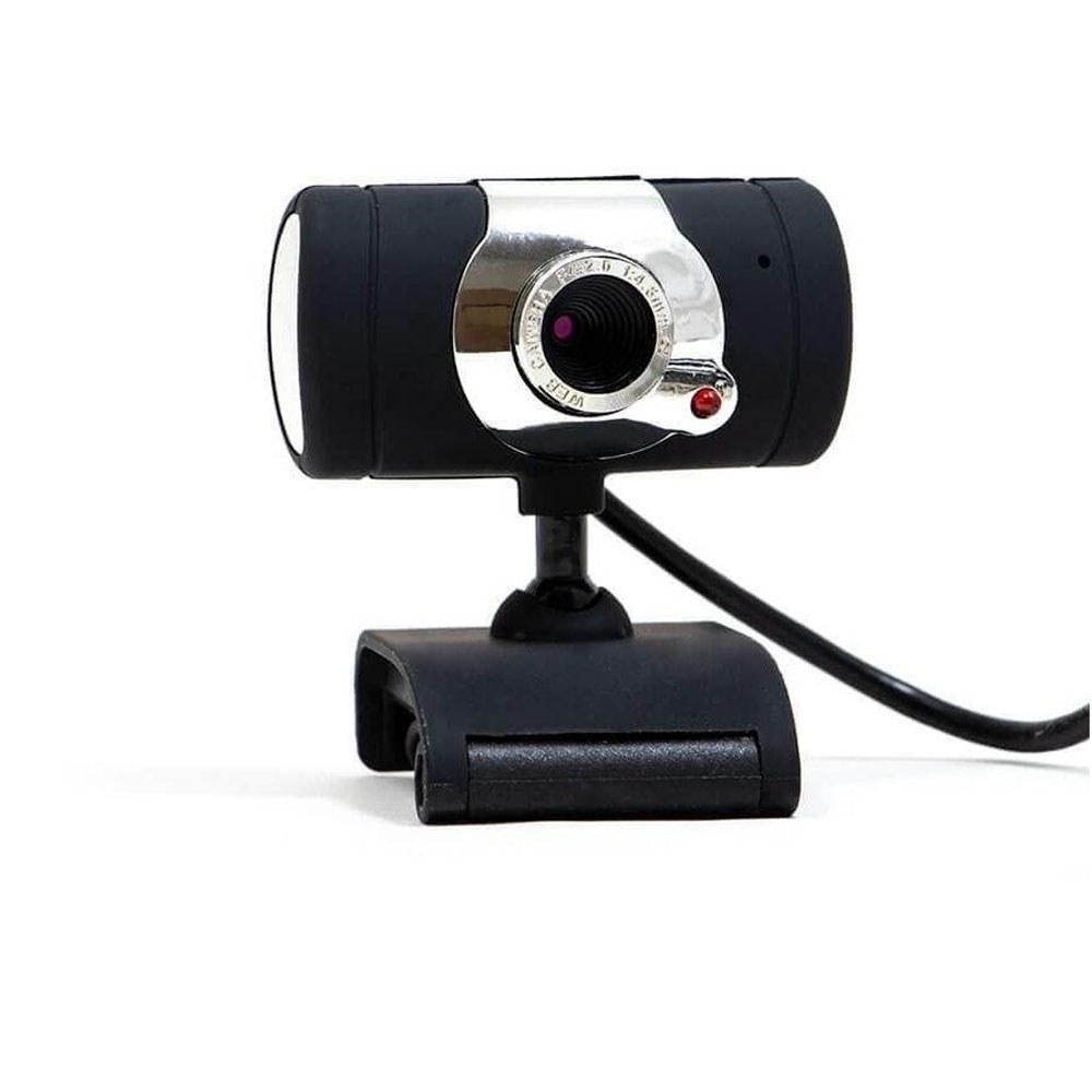 تصویر وب کم کنون مدل W1004 HD Canon W1004 Webcam HD