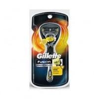 ژیلت مدل فیوژن پروشیلد Gillette Fusion ProShield