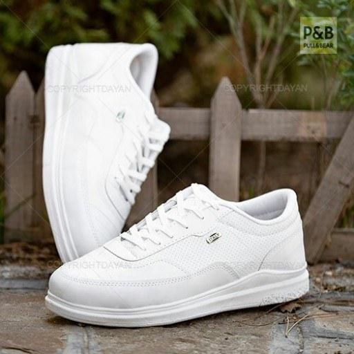 کفش اسپورت P&B مدل italy |
