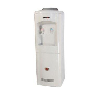 تصویر آبسردکن افترون کره Water Dispenser Aftron