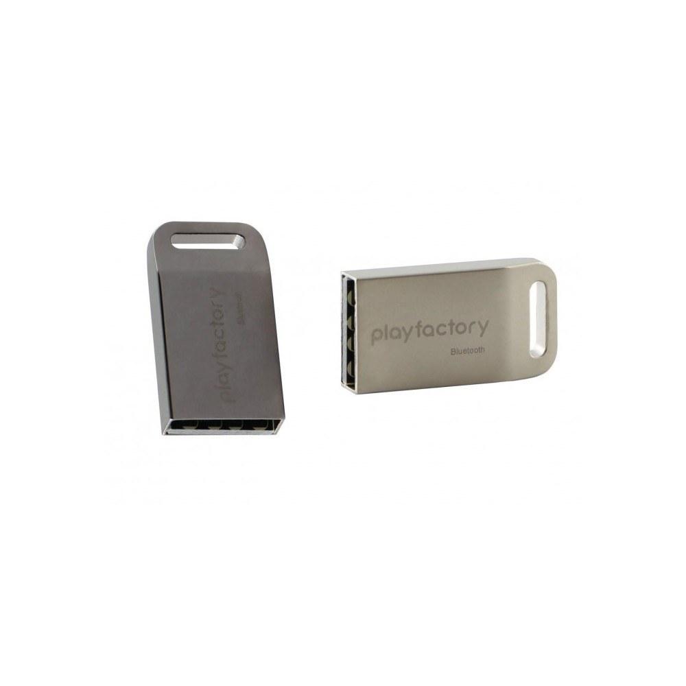 دانگل بلوتوث USB بندانگشتی