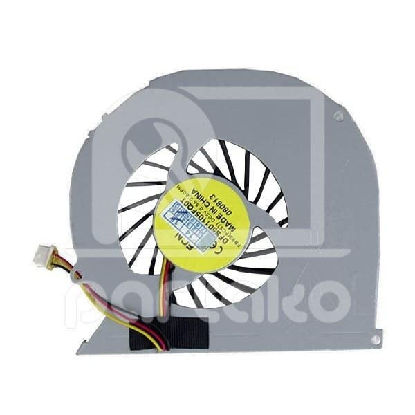 فن لپ تاپ دل Laptop Fan Dell Inspiron 15R 5520