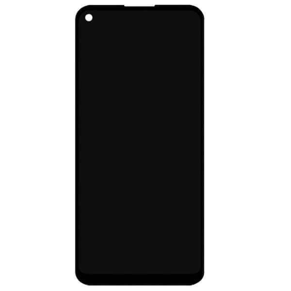 تصویر تاچ ال سی دی گوشی موبایل سامسونگ SAMSUNG A11 / A115 اورجینال