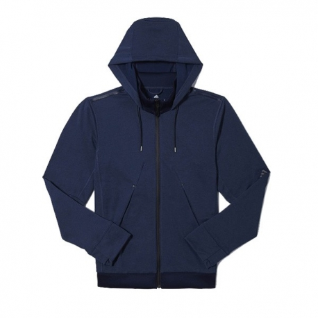 هودی مردانه آدیداس ای پی فول زیپ Adidas AP Full-Zip Hoodie F95201