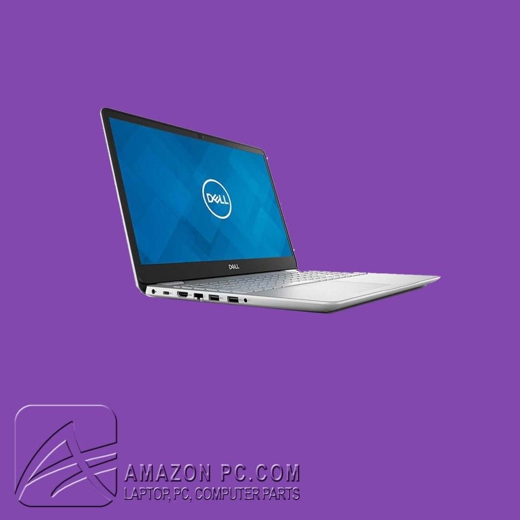 تصویر لپ تاپ دل Latitude E5440 i5-4300U 8GB 500GB 2GB Dell Latitude E5440 i5-4300U 8GB 500GB 2GB Laptop