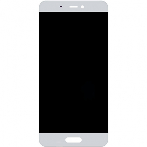 main images LCD+Touch Xiaomi Mi 5