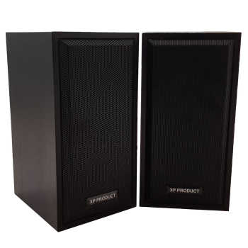 اسپیکر ایکس پی پروداکت مدل XP-SU40   XP XP-SU40 2070 Speaker