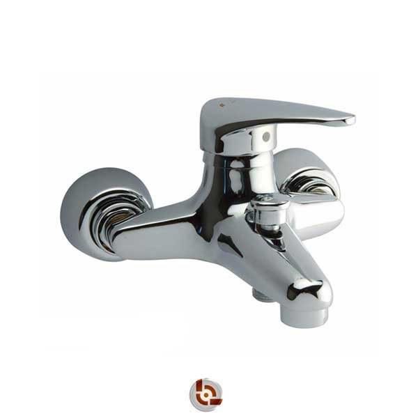 عکس شیر حمام قهرمان مدل ایتالیایی  شیر-حمام-قهرمان-مدل-ایتالیایی