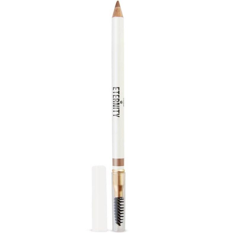 مداد ابرو پودری اترنیتی شماره PC604