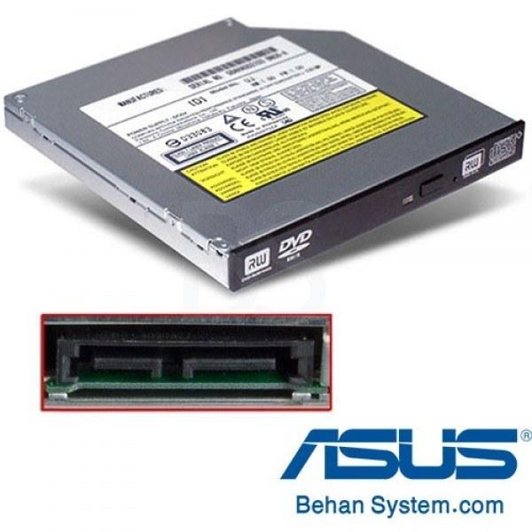 تصویر دی وی دی رایتر لپ تاپ ASUS مدل X550 ASUS X550 Laptop DVD-RW