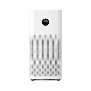 دستگاه تصفیه هوا هوشمند شیائومی مدل 3H