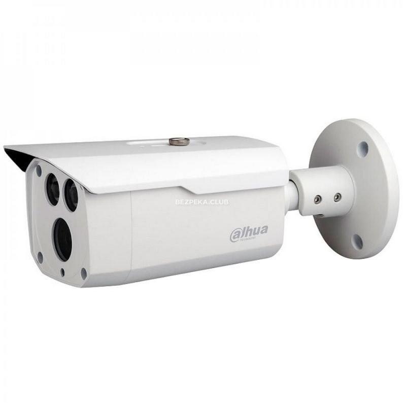 تصویر دوربین مداربسته داهوا HFW 1500Dp DAHUA DH-HAC-HFW1500D