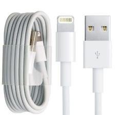 تصویر کابل foxconn لایتنینگ Apple iphone Lightning ا Apple MQUE2 USB to Lightning Cable 1m Apple MQUE2 USB to Lightning Cable 1m