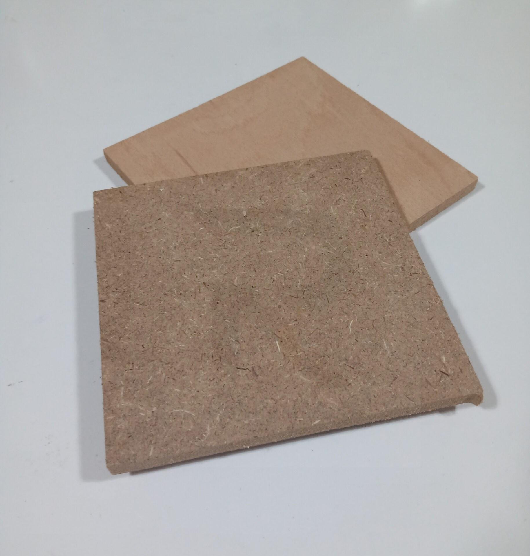 تصویر زیرلیوانی مربع