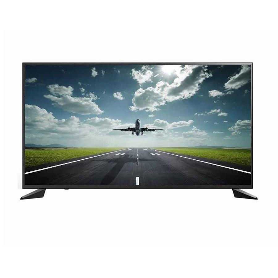 main images تلویزیون ال ای دی HD اسنوا مدل SLD-32SA1220 سایز 32 اینچ Snowa led hd tv SLD-32SA1220 32 inch