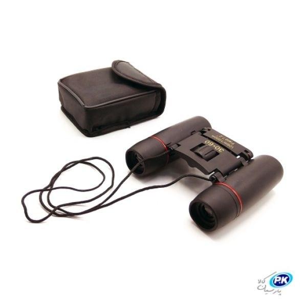 دوربین شکاری | دوربین چشمی شکاری