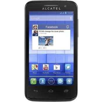 عکس گوشی آلکاتل وان تاچ ام پاپ 5020D | ظرفیت 4 گیگابایت Alcatel One Touch MPop 5020D | 4GB گوشی-الکاتل-وان-تاچ-ام-پاپ-5020d-ظرفیت-4-گیگابایت