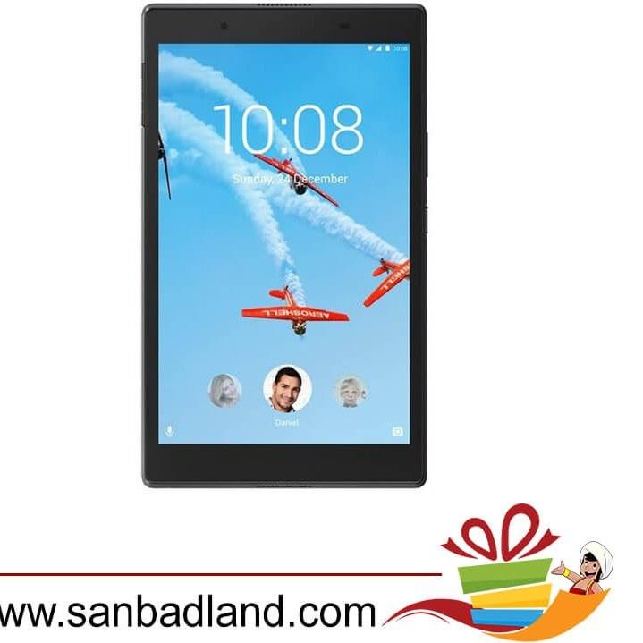 image تبلت لنوو مدل TAB4 8-8504X ظرفیت 16 گیگابایت Lenovo TAB4 8-8504X 16GB Tablet