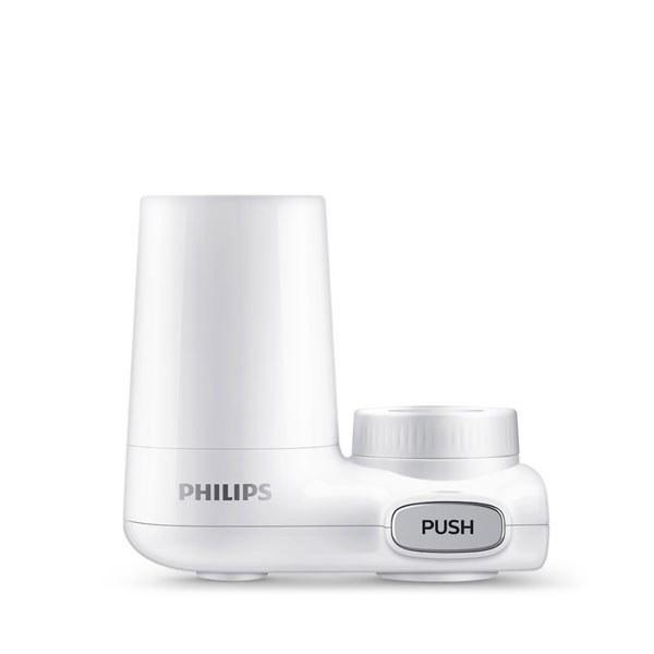 تصویر سرشیر تصفیه آب Faucet water purifier AWP3600