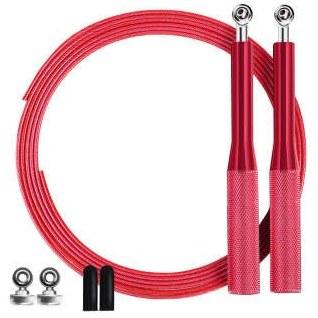 طناب ورزشی مدل vm022 |