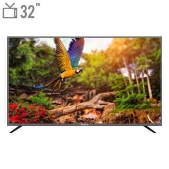 تلویزیون ال ای دی سری ویرا پاناسونیک مدل TH-32F336M سایز 32 اینچ | Panasonic VIERA TH-32F336M HD LED TV 32 Inch