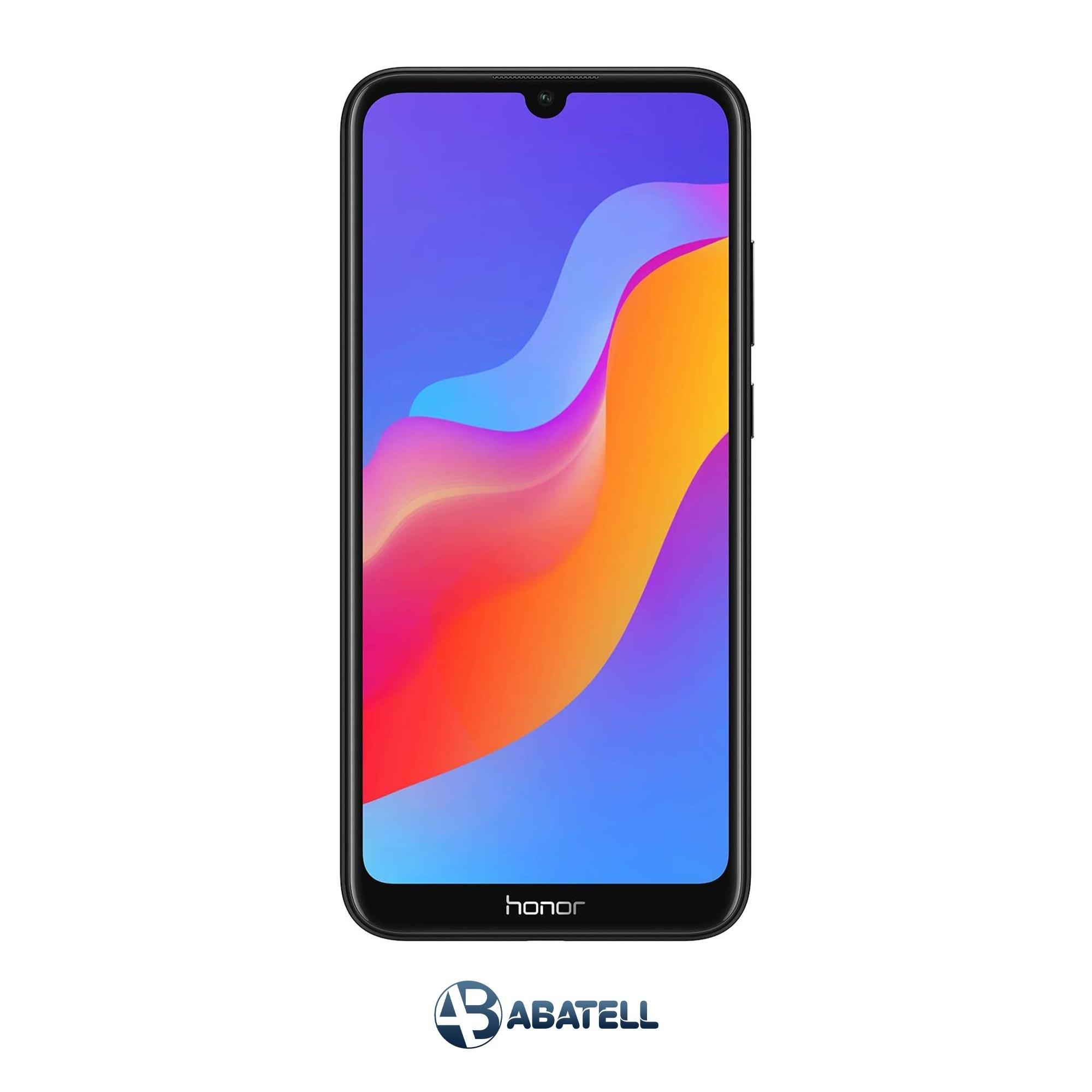 تصویر گوشی Honor 8A | حافظه 32 رم 2 گیگابایت Honor 8A 32/2 GB