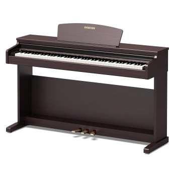 عکس پیانو دیجیتال دایناتون مدل SLP-250 RW Dynatone SLP-250 RW Digital Piano پیانو-دیجیتال-دایناتون-مدل-slp-250-rw