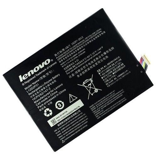 image باطری اصلی لنوو Lenovo s5000 s6000