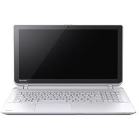 image لپ تاپ ۱۵ اینچ توشیبا Satellite C55-B1085 Toshiba Satellite C55-B1085 | 15 inch | Pentium | 4GB | 500GB
