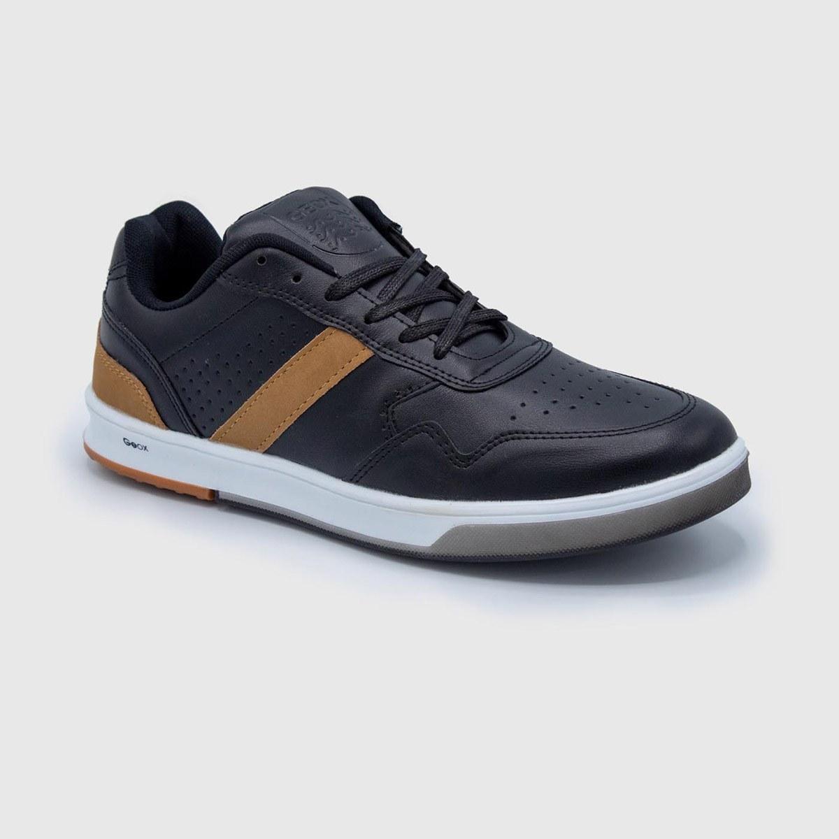 تصویر کفش اسپرت مردانه مدل Geox کد 9914