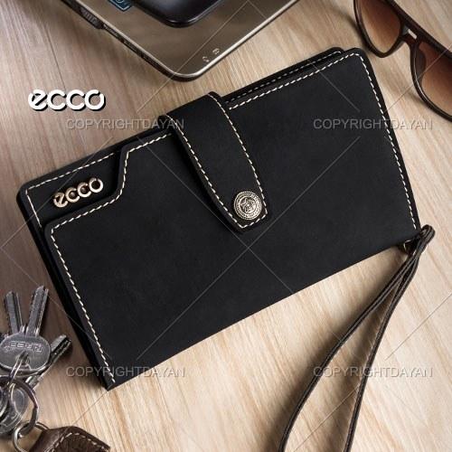 کیف پالتویی Ecco مدل N8956 |