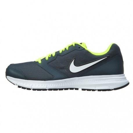 کفش پیاده روی مردانه نایک مدل Buty Nike DownShifter 6