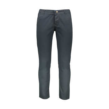 شلوار مردانه مدل Sha.Cotton.008 | Sha.Cotton.008 Trousers For Men