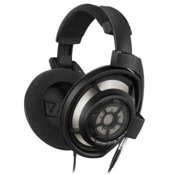 تصویر هدفون حرفه ای سنهایزر مدل HD 800 S Sennheiser HD 800 S Headphones