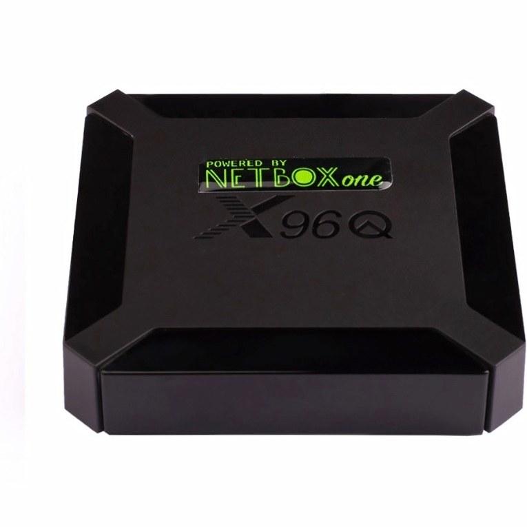 عکس اندروید باکس X96Q مدل نت باکس وان  اندروید-باکس-x96q-مدل-نت-باکس-وان