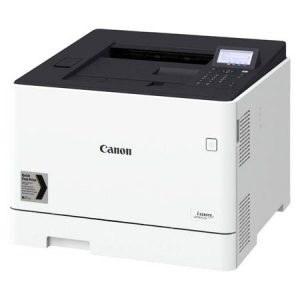 تصویر پرینتر تک کاره لیزری سیاه و سفید Canon مدل LBP223dw
