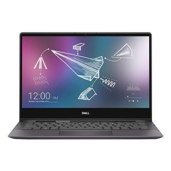 لپ تاپ 13 اینچی دل مدل Dell Inspiron 7391 - A