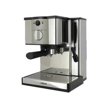 اسپرسوساز نوامدل NOVA 139 | NOVA 139 Espresso Maker